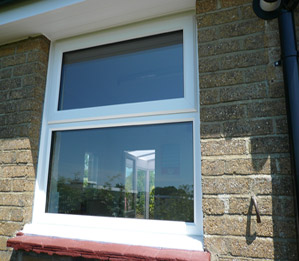 Skyline Windows Build Conservatories